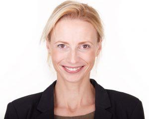 Yvonne Vermeulen - Bannenberg