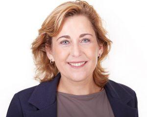 Desiree van Balen - vd Sterren