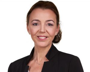 Annemarie Baudoin