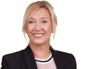 Cynthia Willemen