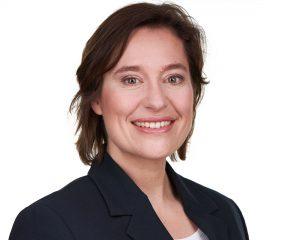 Marjolein Arps